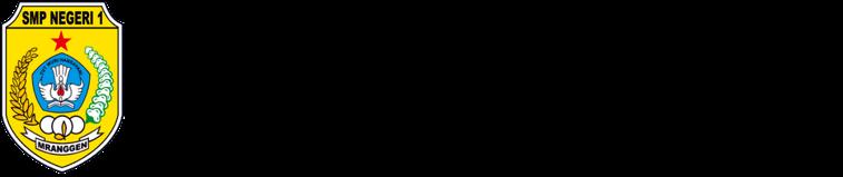 SMPN 1 Mranggen